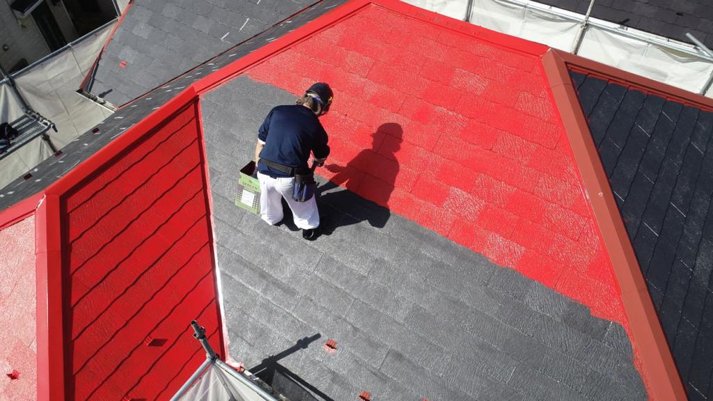屋根・外壁塗装で遮熱や断熱、保温などを考えている方へ